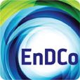 EnDCo | EPG Energy Limited